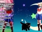 Raconte-moi un manga - Sailor moon