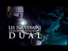 Les Souverains - Dual