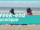 Ca Tombe Bien - Week-end bucolique