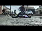 Never Alone - Episode 6