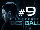Le Secret des Balls - mitch