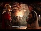 J'en crois pas mes yeux - Gladiateur - la folle histoire du monde