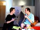 Appart & Canapé - Episode 10