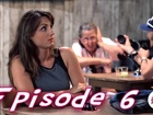 Speed Rating - Episode 6