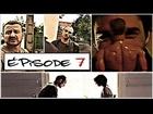 Les Chroniques de Basterd City - Episode 7