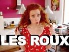 You LOSE - Les roux
