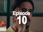 Les déguns - Episode 10