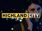 Highland City - Chapitre 5