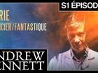 Andrew Bennett - Episode 8