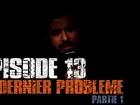 I.P.M - le dernier problème (partie 1)