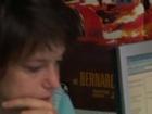 Addicts - audition de charlène michel