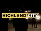 Highland City - Chapitre 7