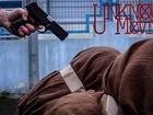 Unknown movies - the war zone