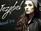 Jezabel - Prequel 1