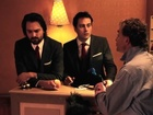 Hotel Formidable - Episode 3