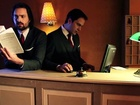 Hotel Formidable - Episode 4