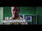 Limite-Limite - le diagnostique