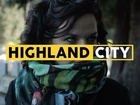 Highland City - Chapitre 4