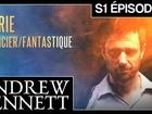 Andrew Bennett - Episode 3