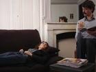 Options Lucratives de Reconversion - Télé-thérapeute