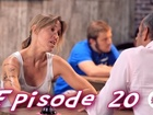 Speed Rating - Episode 20