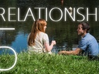 Relationship - Episode 5