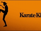 Aircinéma - Air karate kid