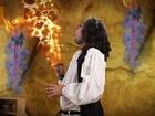 L'Alchimiste - l'enchanteur 2 !
