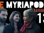 Le Myriapode - Les héritiers