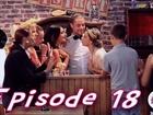 Speed Rating - Episode 18