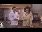 Les secrets de la Chef Factory - Les impressions d'un chef japonais sur sa ville d'adoption