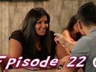 Speed Rating - Episode 22